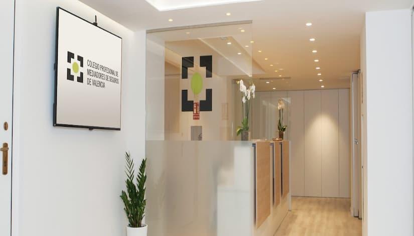 El Colegio de Valencia abordará las consecuencias para los agentes de la Ley de Distribución en un encuentro virtual