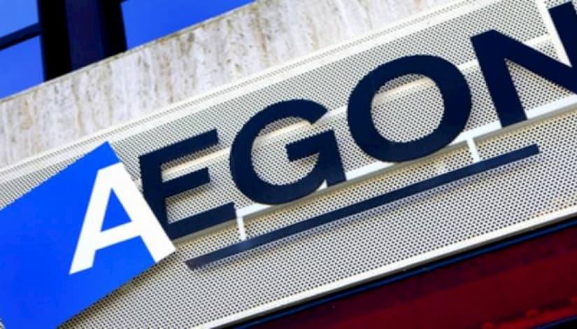 telemedicina Aegon atiende más 1.600 peticiones durante crisis Covid-19