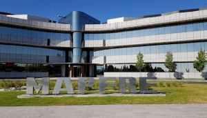 Mapfre ha realizado España millones de gestiones contact center estado de alarma