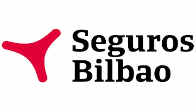 Seguros Bilbao ratifica su apoyo al deporte y patrocina al Club Balonmano Zuazo Femenino por tercer año consecutivo