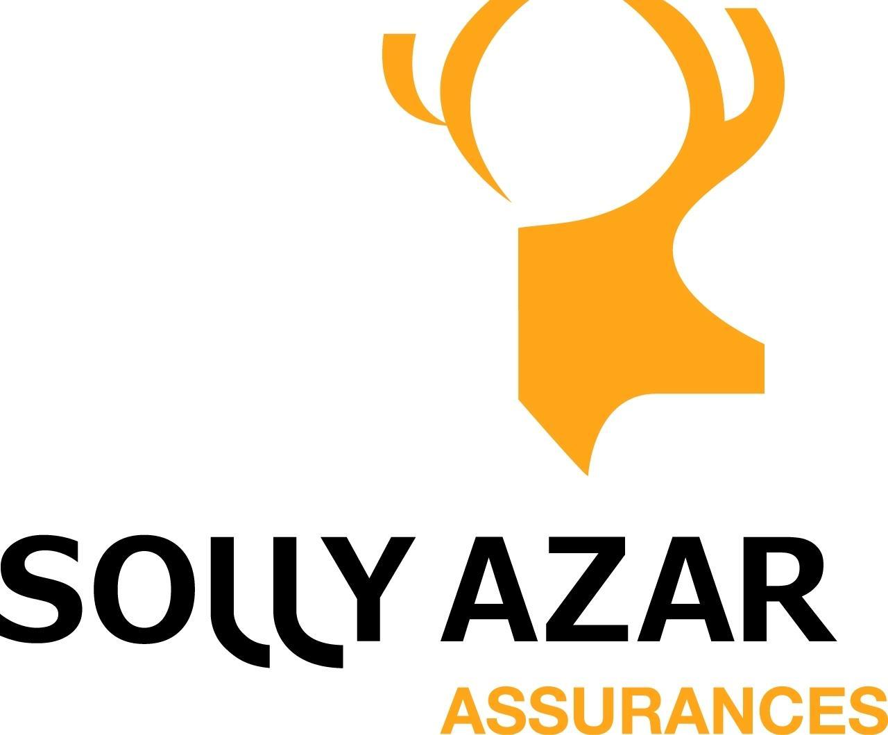 Solly AZAR