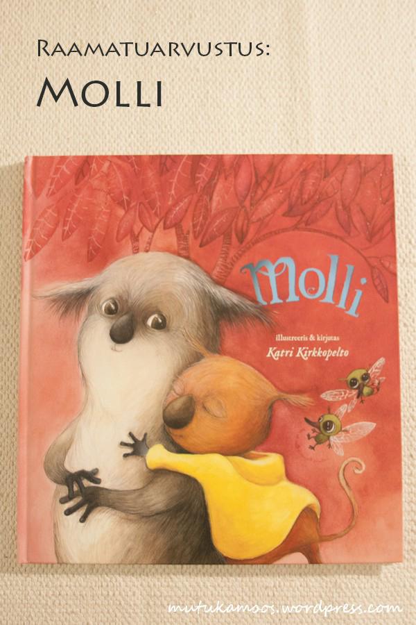 molli_kaas