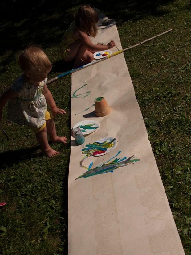 kunstitund õues 3
