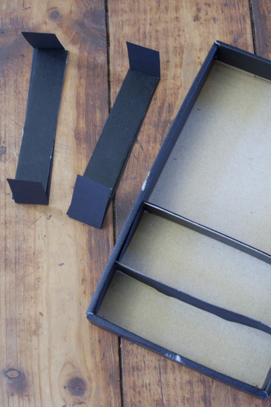 montessori_loendamispulkadekarp_038_v