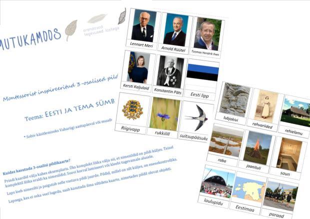 pildikaardid eesti 2