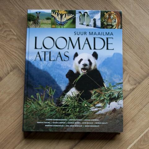 loomade atlas 079_v