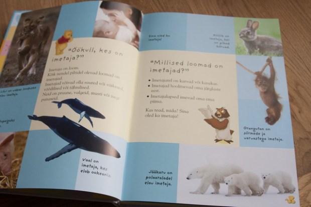raamatud loomadest_054_v