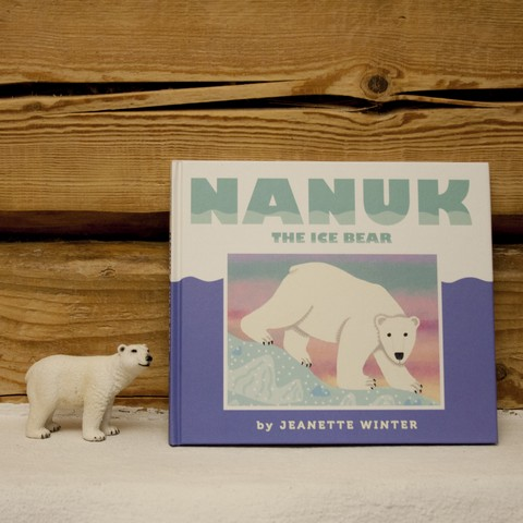 nanuk the ice bear_658_v