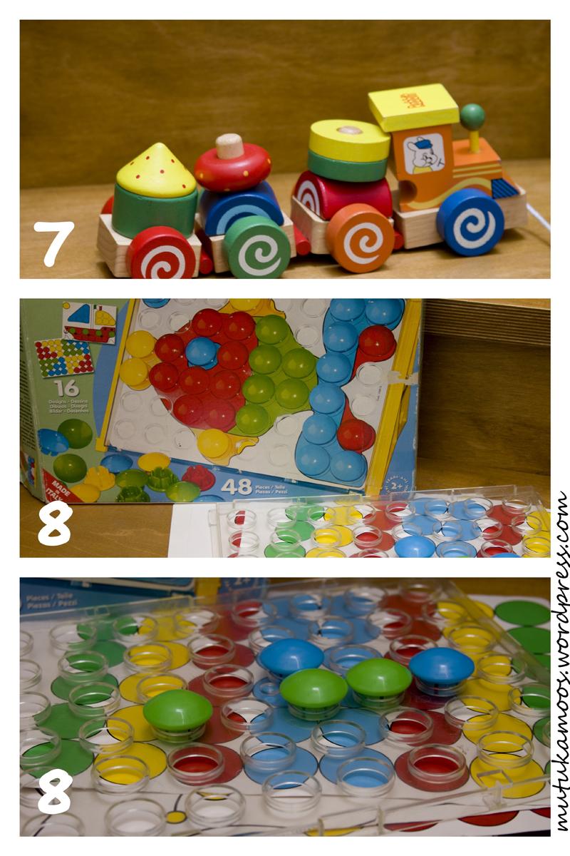 ce9e58816f5 Kuna ma olen puidust mänguasjade fänn, siis leidsin meile kasutatult  sellise rongi. See on nüüd selline mänguasi, mille vastu Tirts praegu enam  huvi ei ...