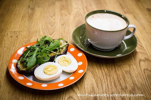 laste hommikusöök muna ja võileib-001