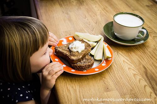 laste hommikusöök vaesed rüütlid-001