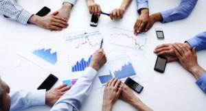 SPMI & Tinjauan Manajemen