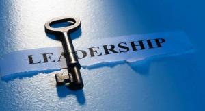 Kepemimpinan Mutu Pendidikan & SPMI