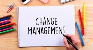 SPMI dan Manajemen Perubahan