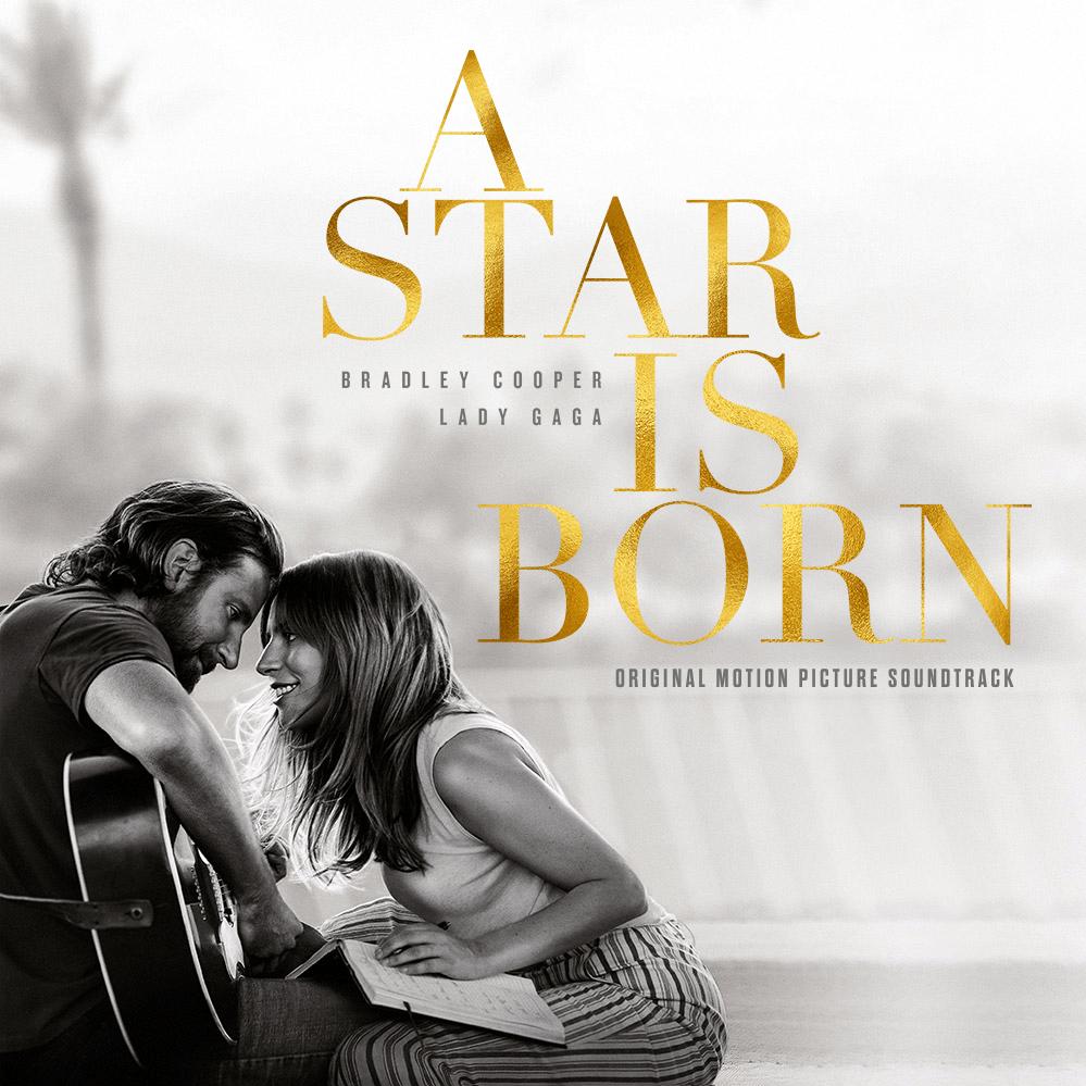 Star is born -interior