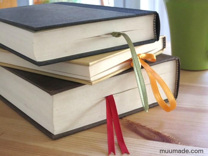 Bookmarks-closedbook_2978