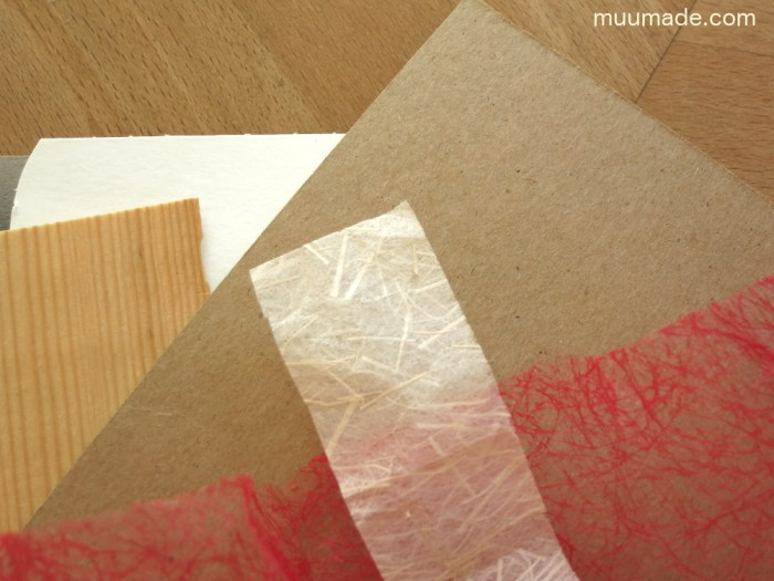 Bookmarks-materials_2994