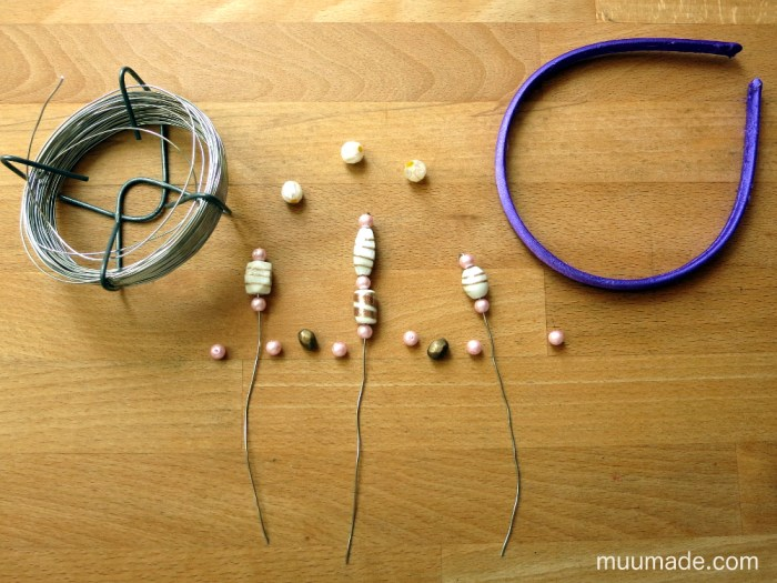 WireBeads_3990