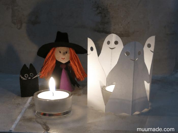 HalloweenWitchGhosts_5443