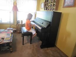 klaver3