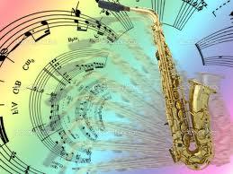 Saksofon1