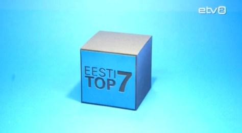 Eesti TOP 7