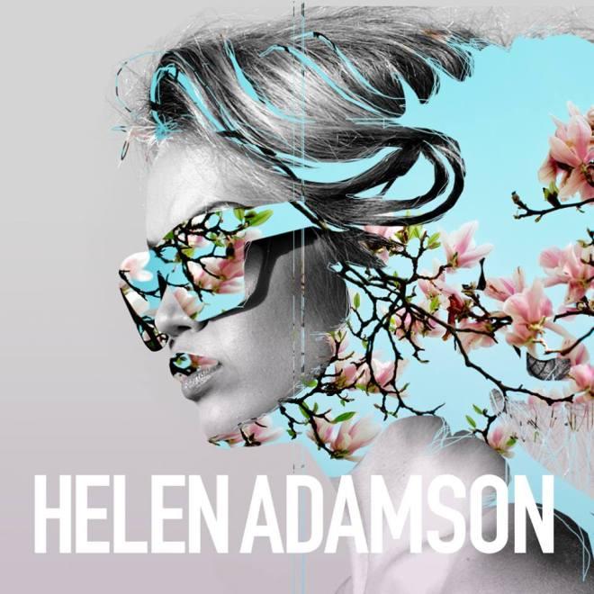 """""""Helen Adamson"""""""
