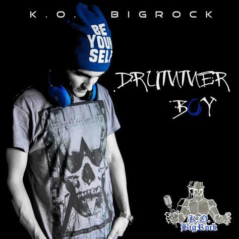 K.O. BigRock