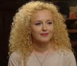 Eeva Talsi (Curly Strings)