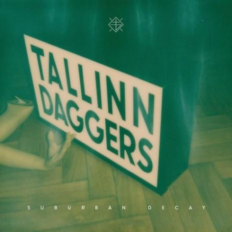Tallinn Daggers