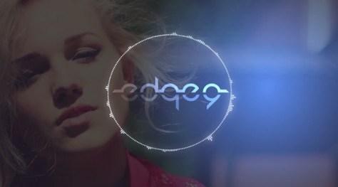 Edge 9
