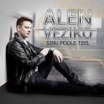 "Alen Veziko ""Sinu poole teel"""