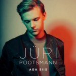 """Jüri Pootsmann """"Aga siis"""""""