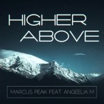 """""""Higher Above"""""""
