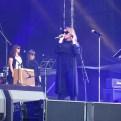 Elina Born & Singer Vinger