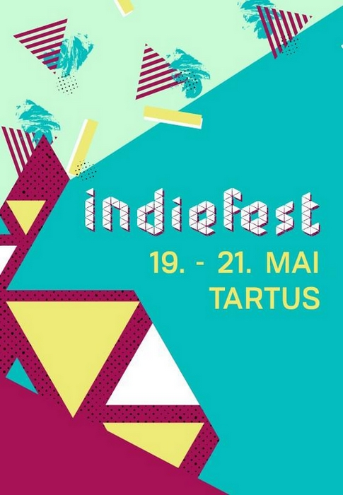 Indiefest 2017