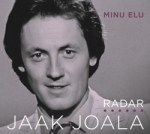 Jaak Joala & Radar