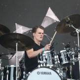 Karl-Erik Taukar Band (Foto: Merili Reinpalu)