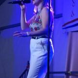 Anna-Liisa Supp - Make it Dance