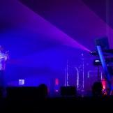 Pet Shop Boys (UK)