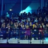 Eesti Laul 2019 esimene poolfinaal (5/34)