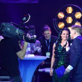 Eesti Laul 2019 esimene poolfinaal (9/34)