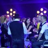 Eesti Laul 2019 esimene poolfinaal (13/34)