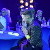 Eesti Laul 2019 esimene poolfinaal (19/34)