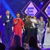 Eesti Laul 2019 esimene poolfinaal (25/34)
