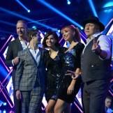 Eesti Laul 2019 esimene poolfinaal (30/34)