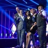 Eesti Laul 2019 esimene poolfinaal (31/34)