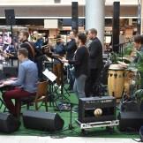 Tallinn Music Week 2019: JT Conception (foto: 4/15)