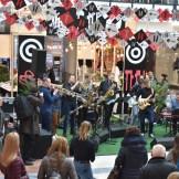 Tallinn Music Week 2019: JT Conception (foto: 7/15)