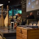 Reet Linna kogumikplaadi esitlus (foto: 12/37)
